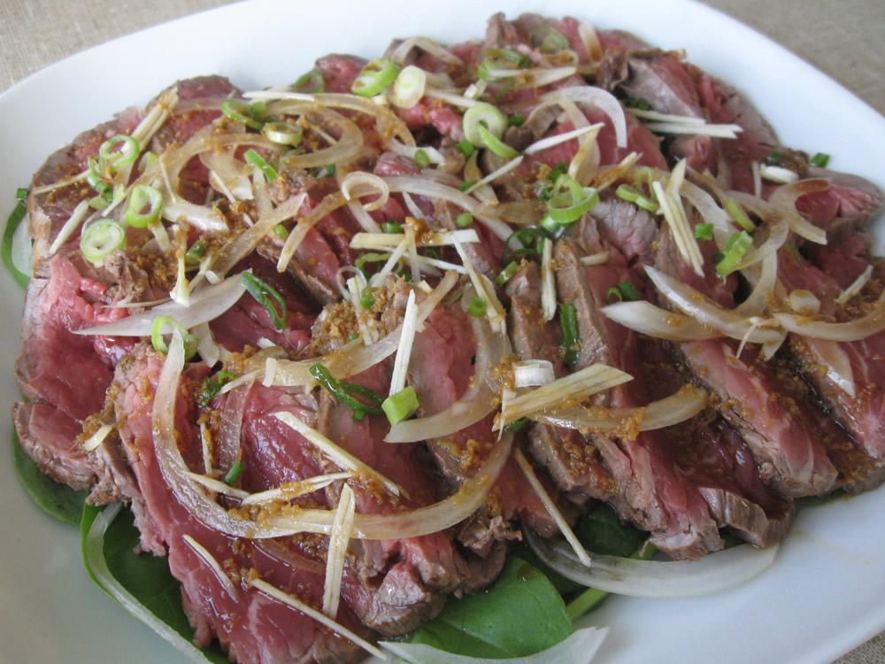 Beef_Tataki