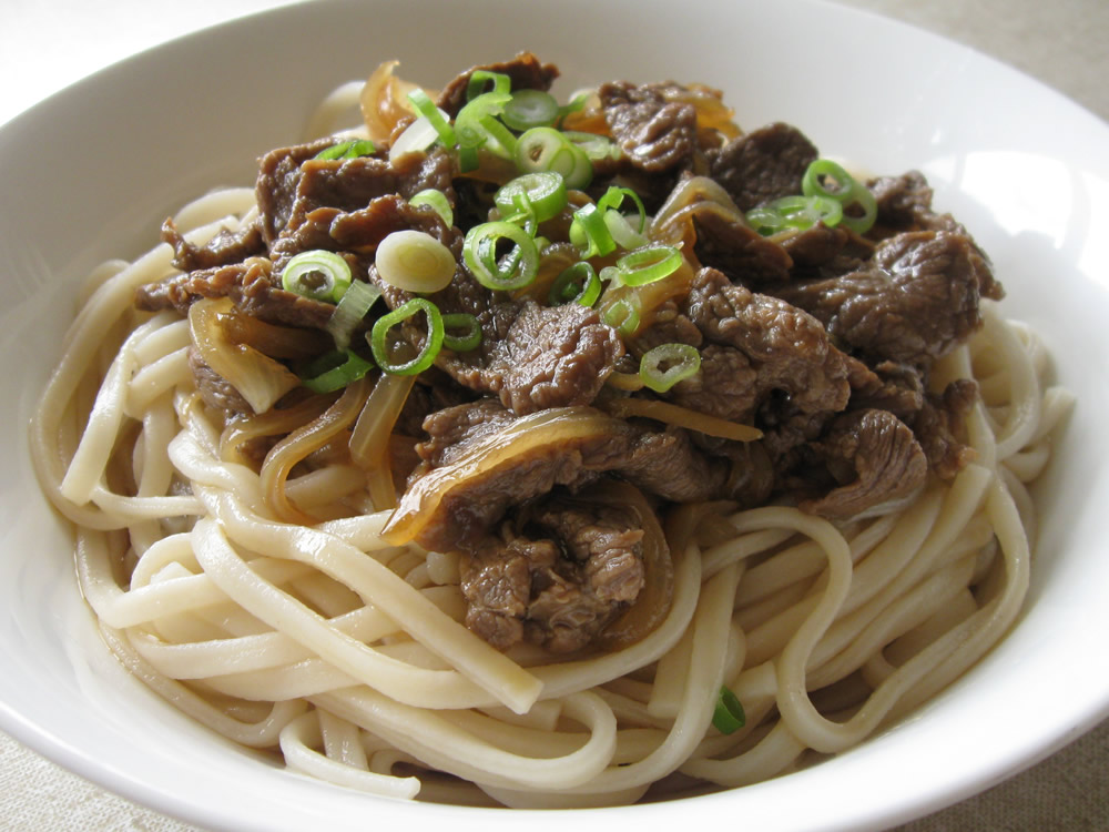 Beef_Udon