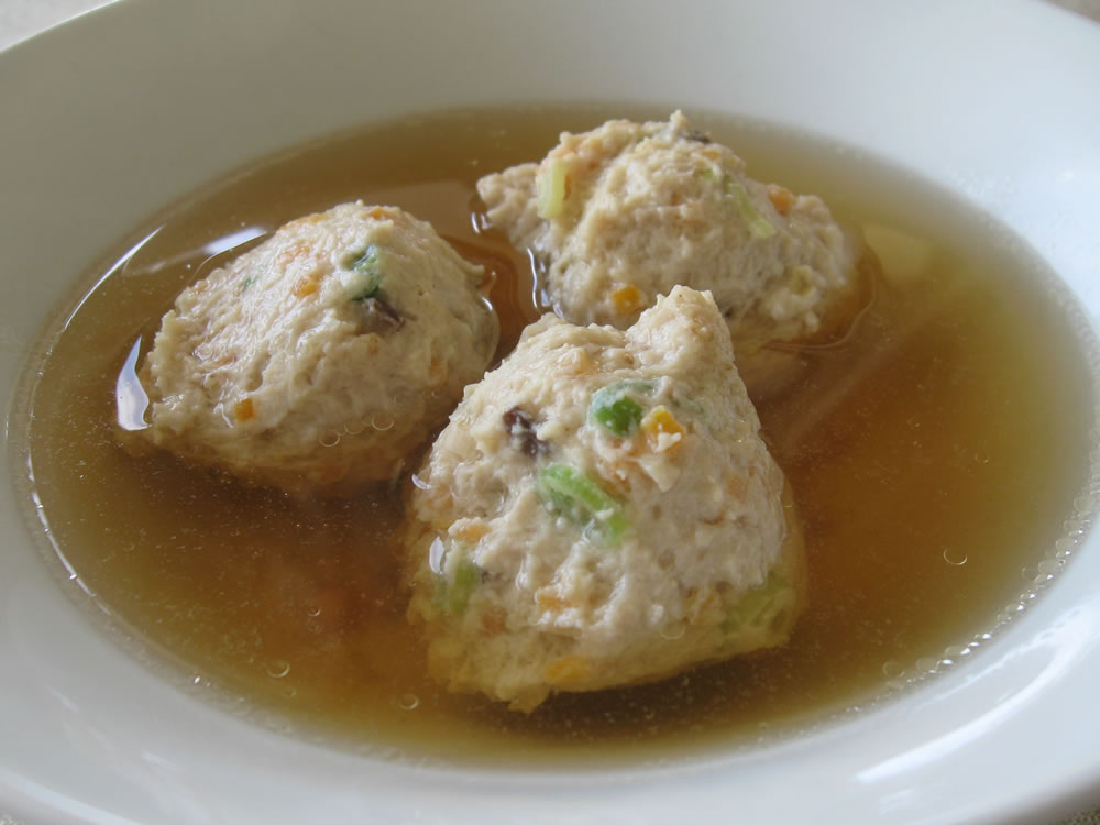 Chicken_Balls