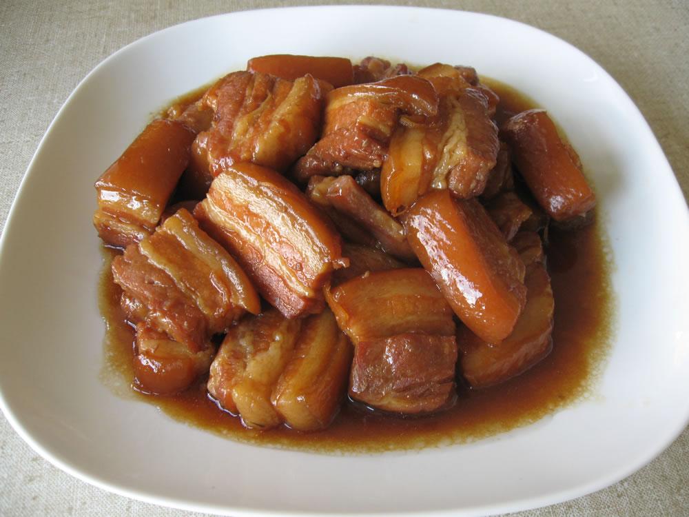 Pork_Kakuni