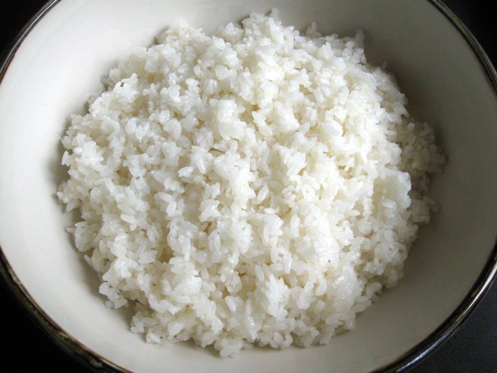 Sushi_Rice
