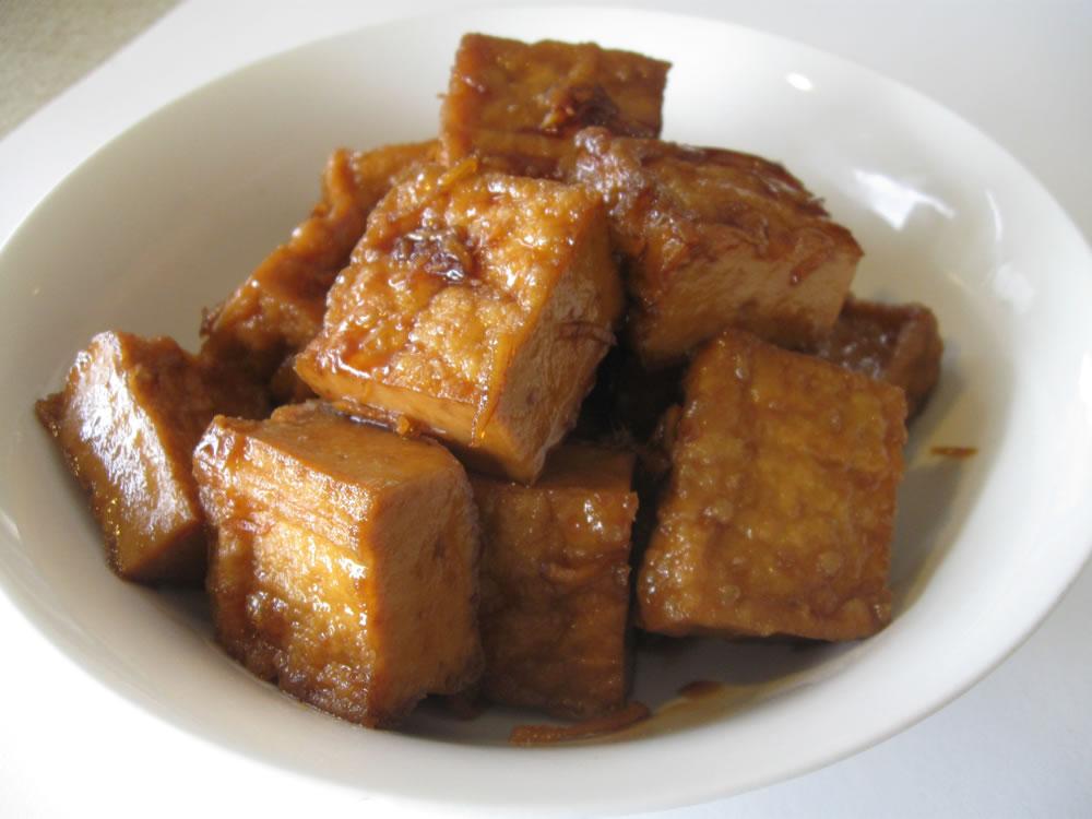 Tofu_Atsuage_Amakara