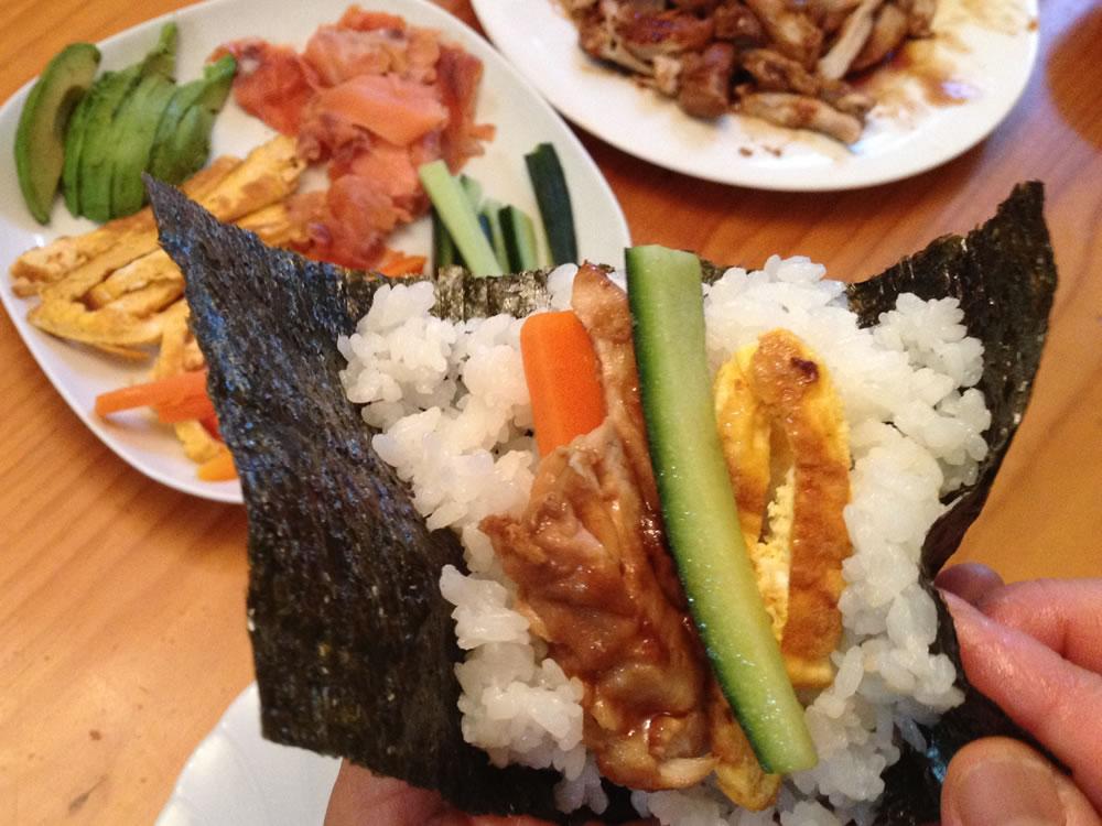 Sushi_Temaki1