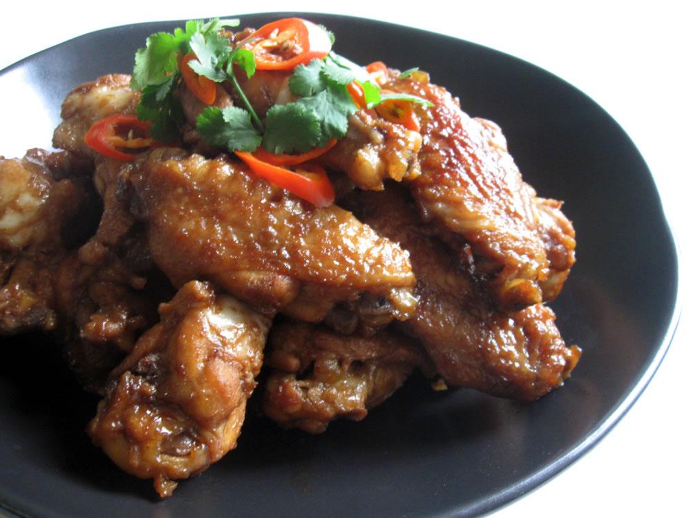 Sticky_Chicken_Wings