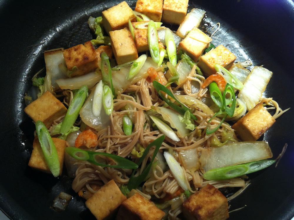 Tofu_Stirfry