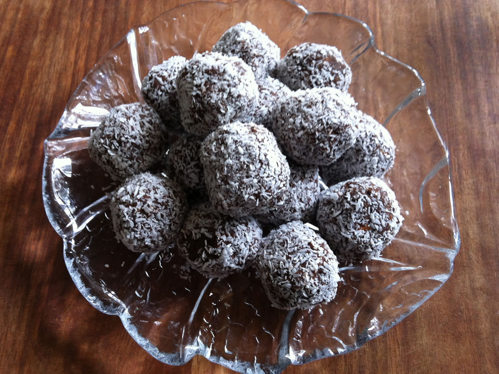 Butter_Beans_Chocolate_Truffle.pdf
