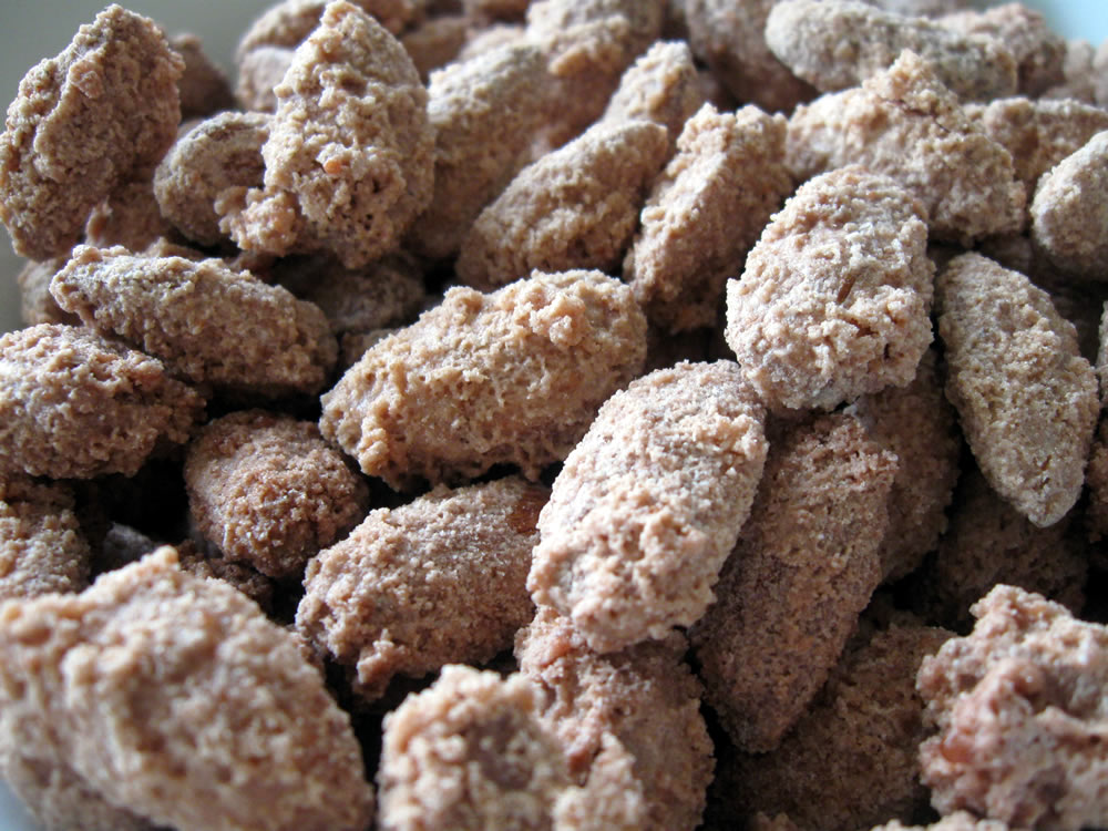 Cinamon_Sugar_Almonds