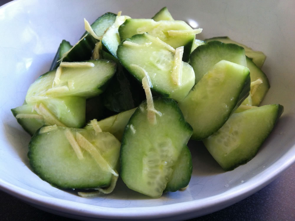 Cucumber_Salted