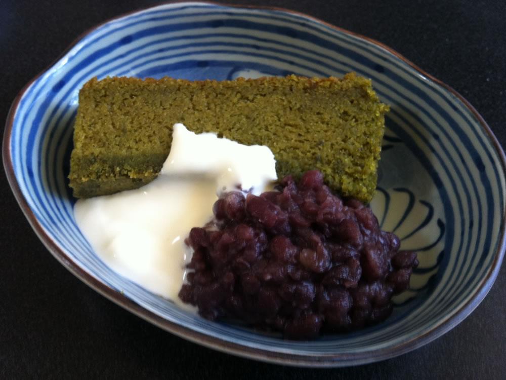Matcha_Souffle_Cake