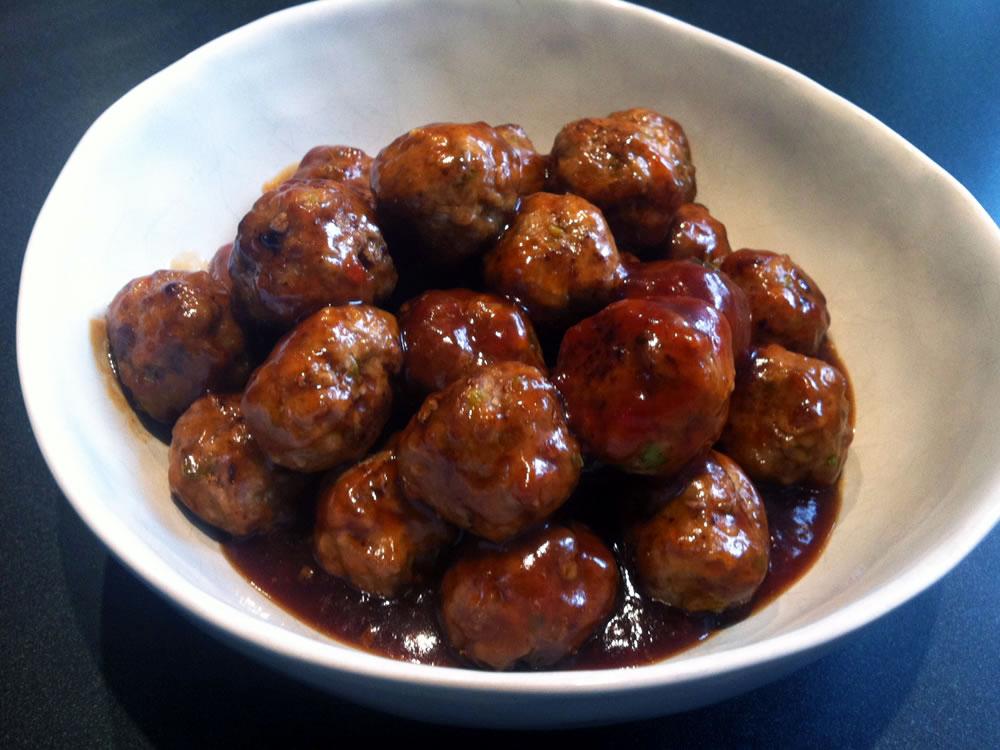 Sweet_Sour_Meatballs