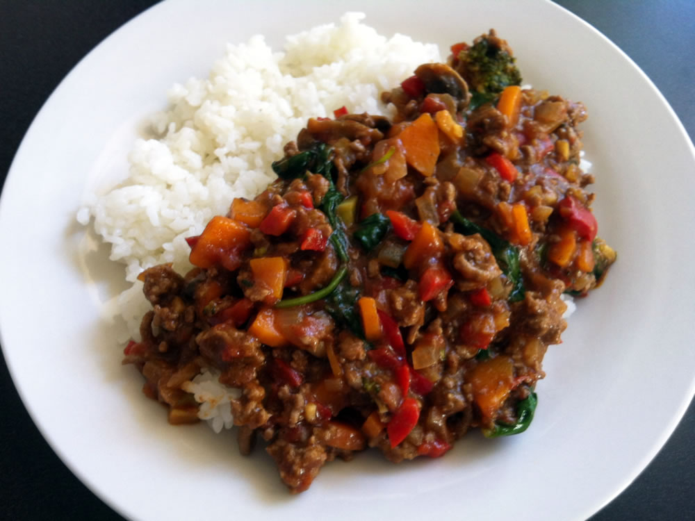 Clean_Up_Fridge_Curry