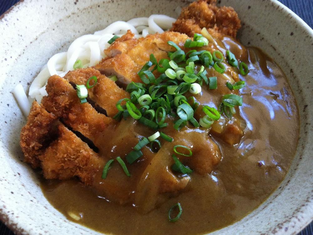 Katsu_Curry_Udon