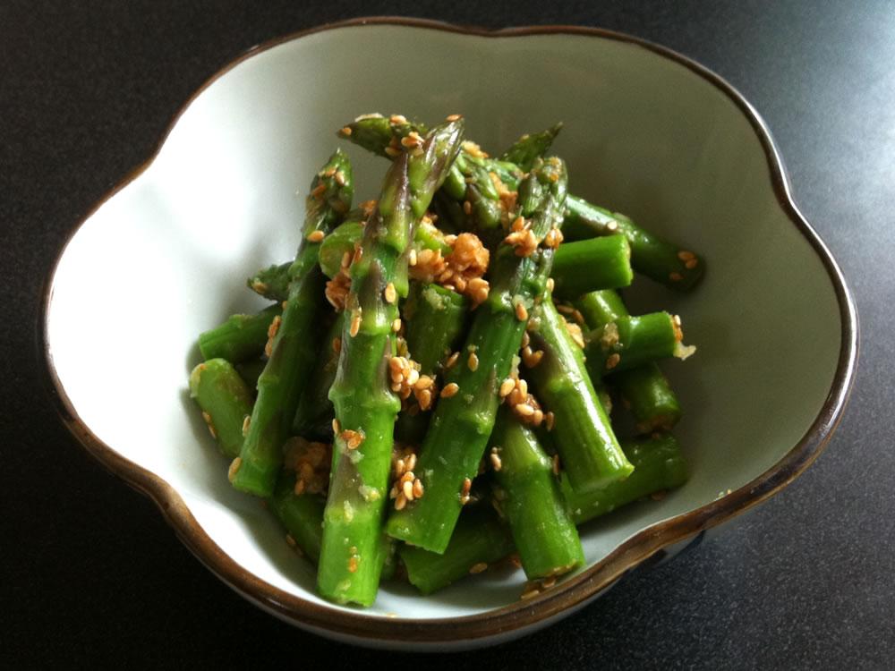 Asparagus_Garlic_Sesame
