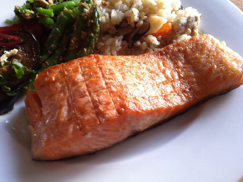 Grilled_Salted-Salmon2