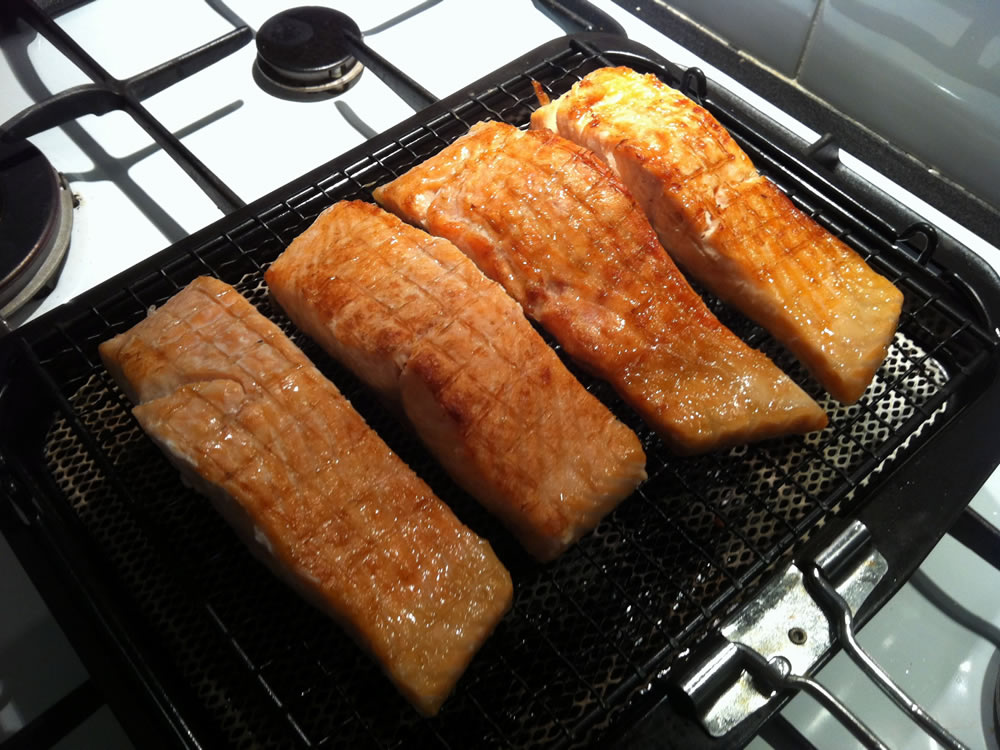 Grilled_Salted_Salmon1