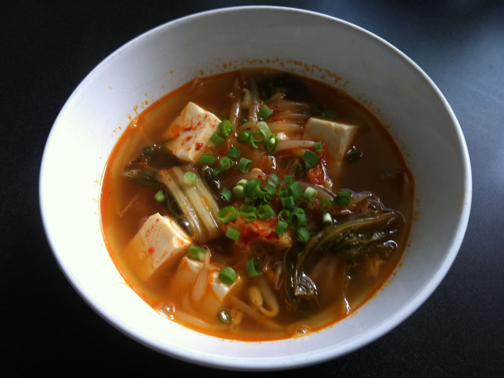 Bean_Sprouts_Kimchi_Soup