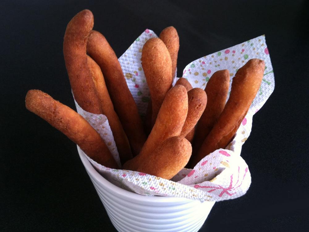 Stick_Doughnuts