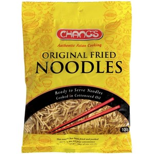 Changs_Fried_Noodles