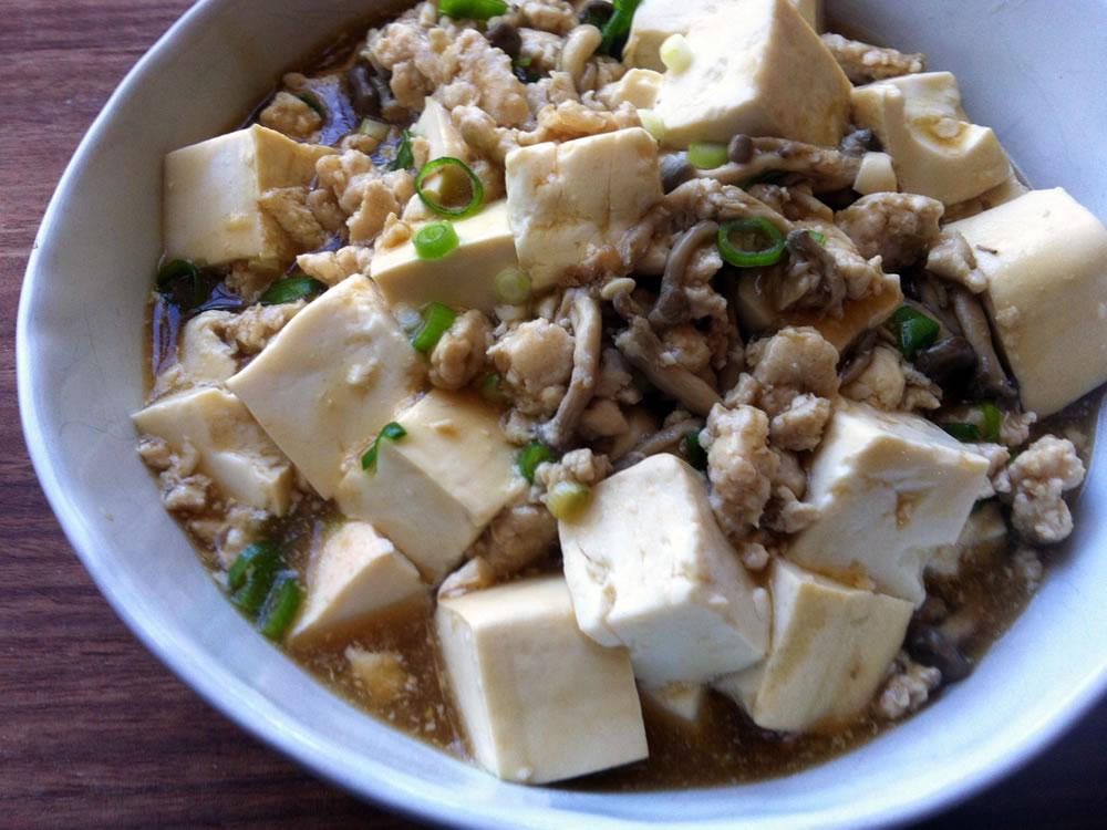 Tofu_Chicken_Shimeji