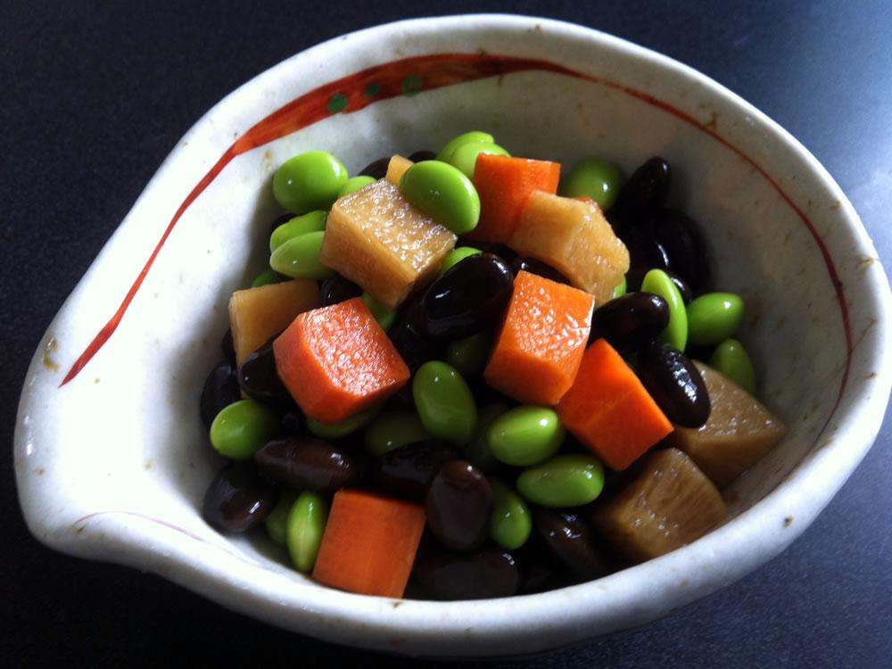 pickled_beans