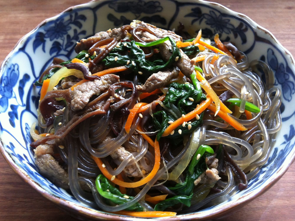 sweet_potato_noodle_stirfry
