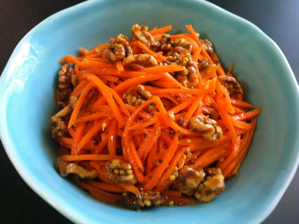 carrots_walnuts_salad