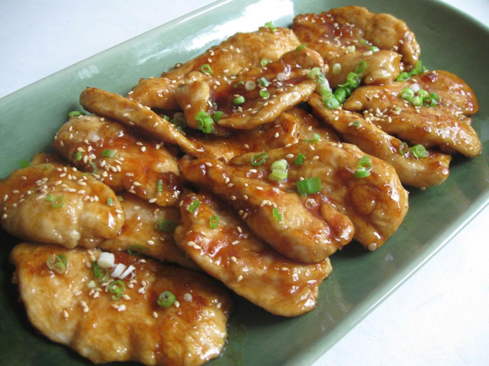 Juicy_Chicken_Breast