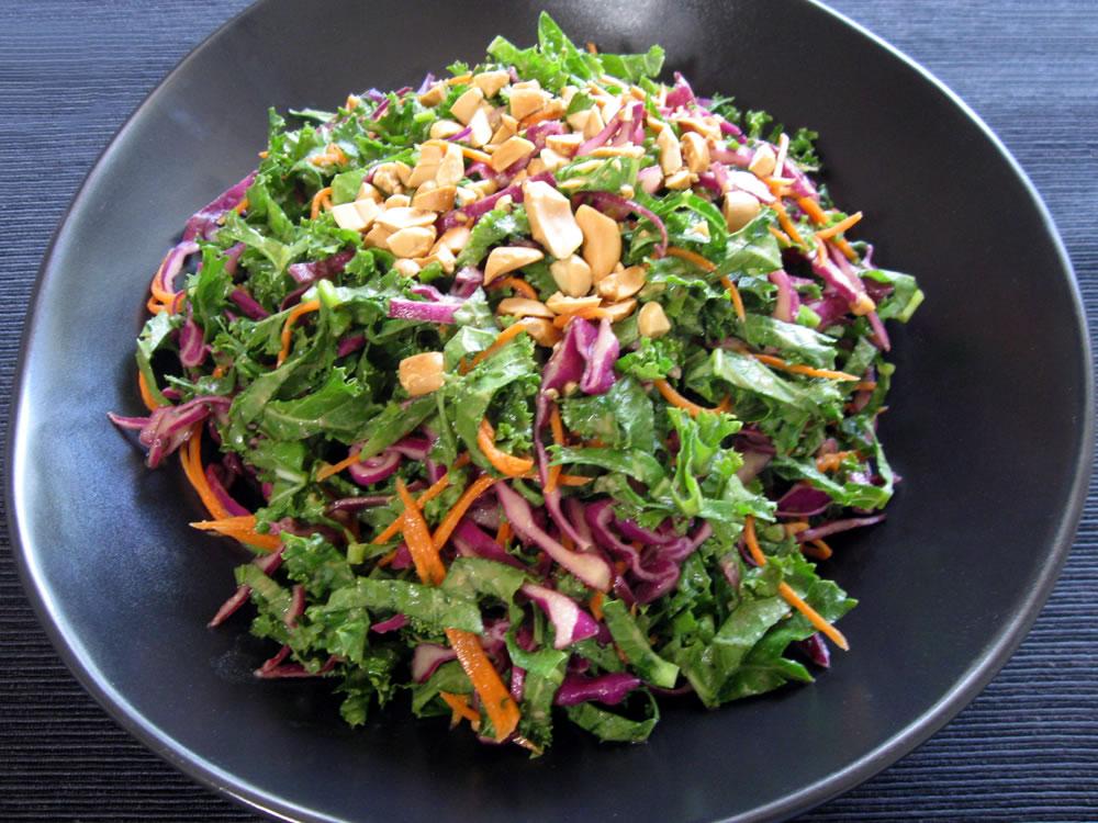 Kale_Peanut_Butter_Salad