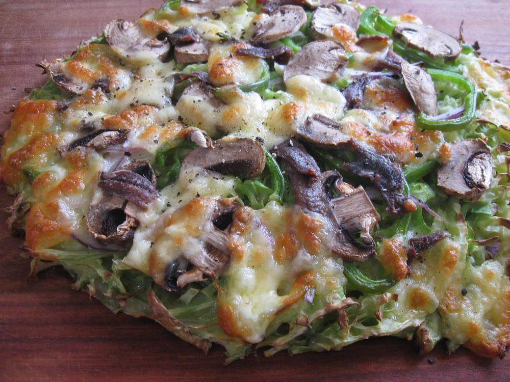 Okonomiyaki_Pizza