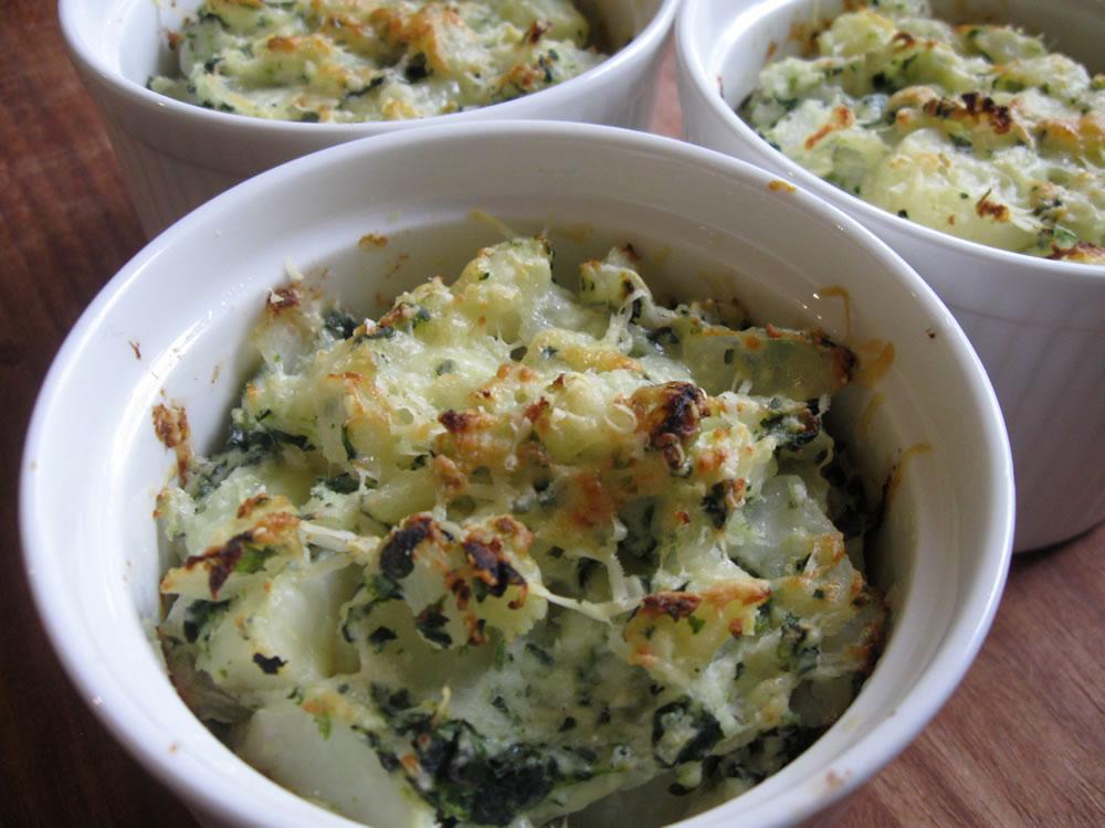 Potato_Ricotta_Spinach_Bake