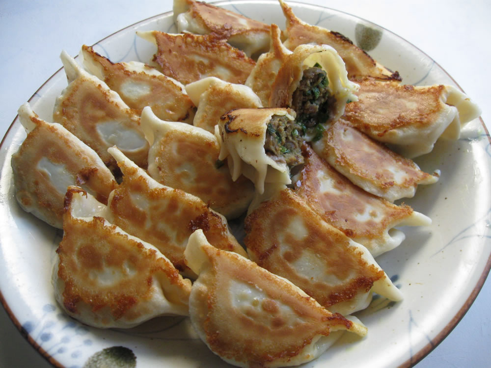 Beef_Garlic_Chives_Curry_Gyoza