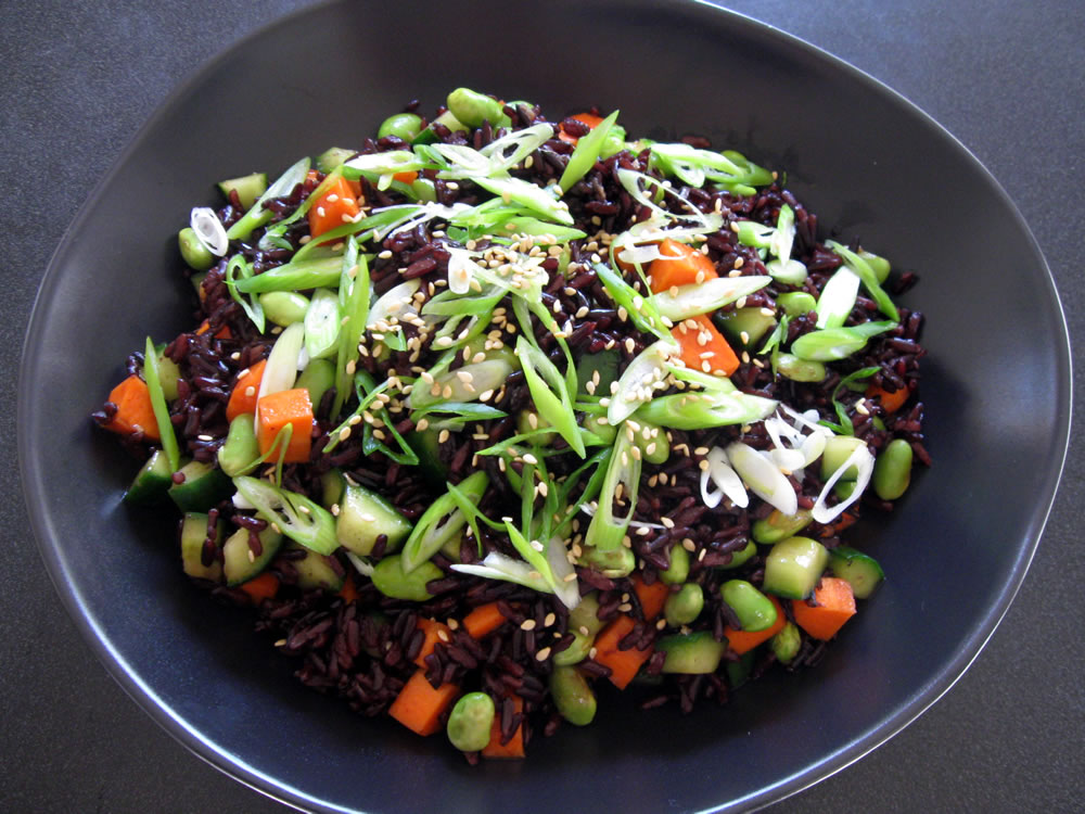 Edamame_Black_Rice_Salad