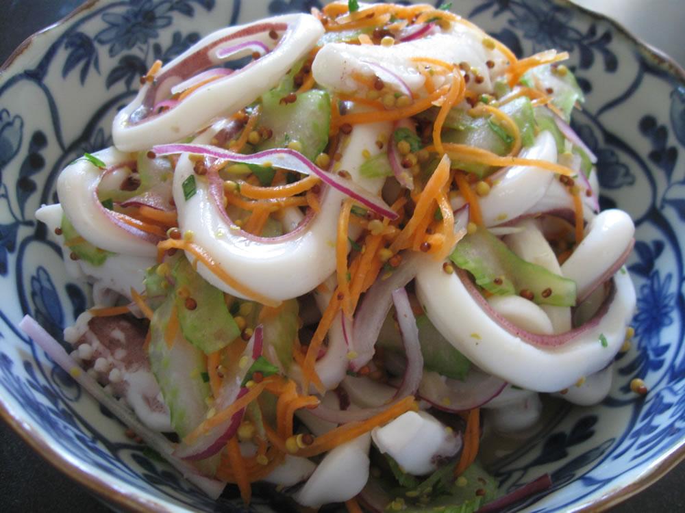 Marinated_Squid_Salad