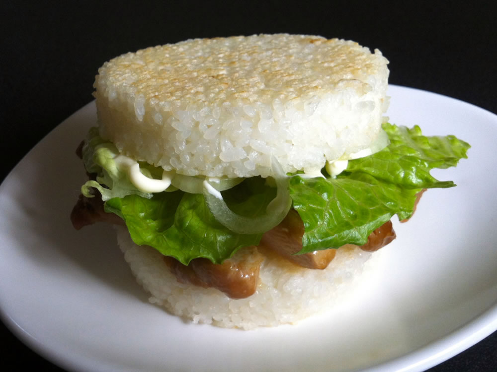 Rice_Burger_Teriyaki_Chicken