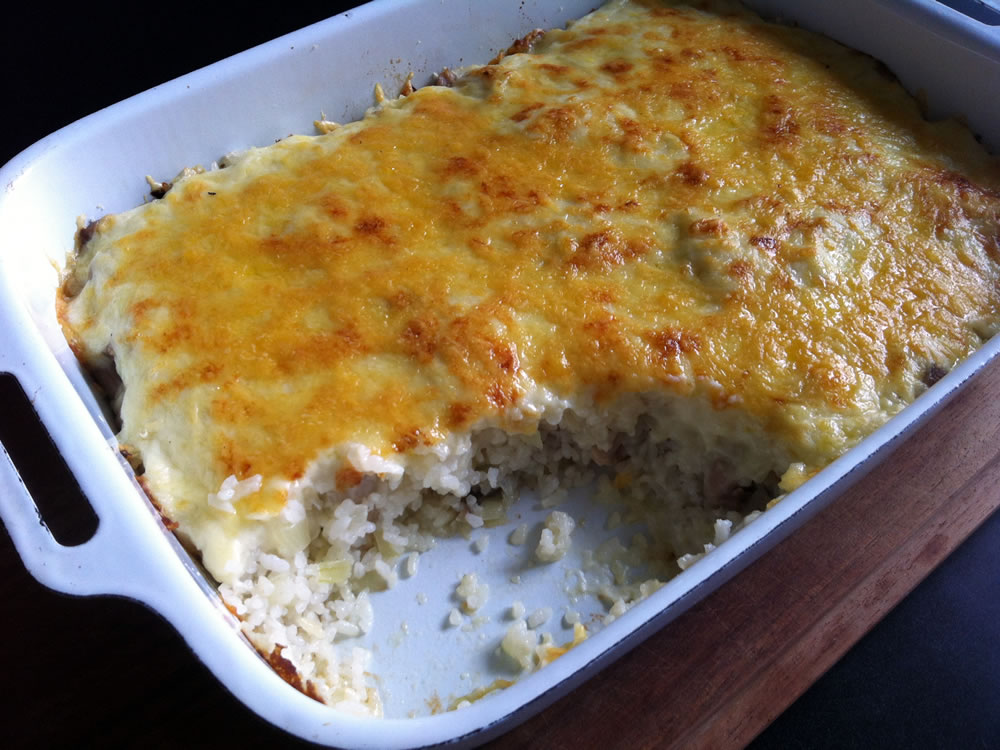 Chicken_Doria